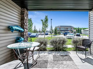 Photo 13: 1103 16969 24 Street SW in Calgary: Bridlewood Apartment for sale : MLS®# A1116268