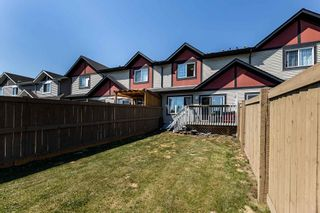 Photo 22: 12239 167A Avenue NW in Edmonton: Zone 27 Attached Home for sale : MLS®# E4253264