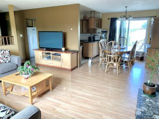 Photo 11: 353 Yew St in UCLUELET: PA Ucluelet House for sale (Port Alberni)  : MLS®# 842117
