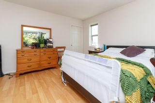 Photo 11: 3640 CRAIGMILLAR Ave in : SE Maplewood House for sale (Saanich East)  : MLS®# 873704