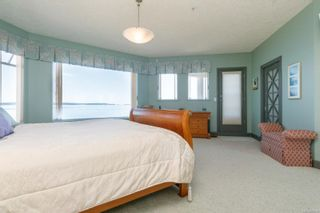 Photo 33: 110 9655 First St in : Si Sidney South-East House for sale (Sidney)  : MLS®# 882379