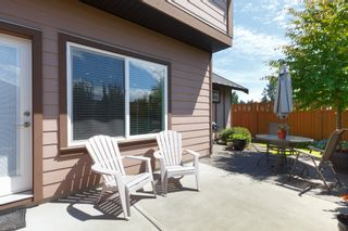 Photo 21: 10 1893 Prosser Rd in Central Saanich: CS Saanichton Row/Townhouse for sale : MLS®# 789357
