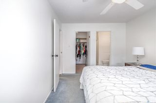Photo 15: 313 217B Cree Place in Saskatoon: Lawson Heights Residential for sale : MLS®# SK871567
