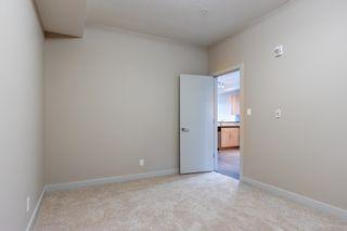 Photo 21: 218 10811 72 Avenue in Edmonton: Zone 15 Condo for sale : MLS®# E4265370