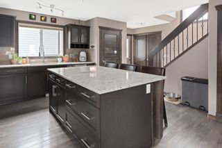 Photo 18: 100 HEWITT Circle: Spruce Grove House for sale : MLS®# E4247362