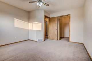 Photo 16: 4 Millview Green SW in Calgary: Millrise Row/Townhouse for sale : MLS®# A1152168