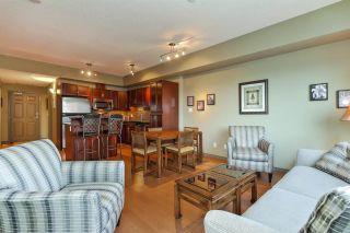 Photo 7: Alta Vista South in Edmonton: Zone 12 Condo for sale : MLS®# E4091195