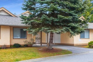Photo 10: 6004 Jakes Pl in : Na Pleasant Valley Row/Townhouse for sale (Nanaimo)  : MLS®# 872083