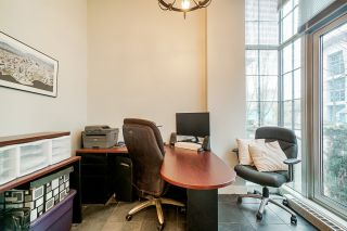"""Photo 18: 1243 SEYMOUR Street in Vancouver: Downtown VW Townhouse for sale in """"elan"""" (Vancouver West)  : MLS®# R2519042"""