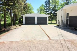 Photo 2: 37 ALLENFORD Drive in West St Paul: Rivercrest Residential for sale (R15)  : MLS®# 1915110