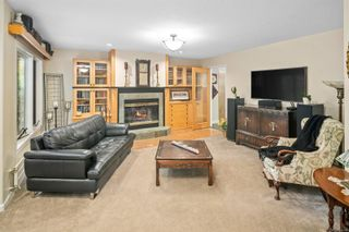 Photo 5: 4819 West Saanich Rd in : SW Beaver Lake House for sale (Saanich West)  : MLS®# 878240