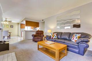 Photo 3: NORTH PARK Condo for sale : 2 bedrooms : 4015 Louisiana #2 in San Diego