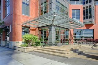Photo 27: 906 220 12 Avenue SE in Calgary: Beltline Apartment for sale : MLS®# A1104835