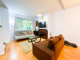 "Photo 5: 8 6878 SOUTHPOINT Drive in Burnaby: South Slope Townhouse for sale in ""CORTINA"" (Burnaby South)  : MLS®# R2510279"