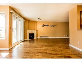 """Photo 4: 306 9295 122 Street in Surrey: Queen Mary Park Surrey Condo for sale in """"Kensington Gardens"""" : MLS®# R2574606"""