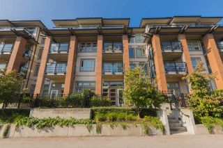 Photo 19: 112 738 E 29TH AVENUE in Vancouver: Fraser VE Condo for sale (Vancouver East)  : MLS®# R2113741