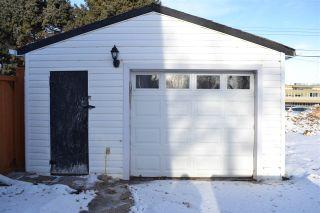 Photo 38: 5508 48 Avenue: Wetaskiwin House for sale : MLS®# E4226563
