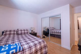 Photo 10: 503 4728 Uplands Dr in : Na Uplands Condo for sale (Nanaimo)  : MLS®# 877494