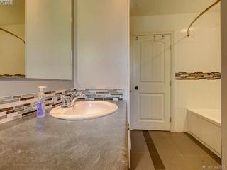 Photo 17: 3185 Monnington Pl in VICTORIA: La Glen Lake Half Duplex for sale (Langford)  : MLS®# 793814