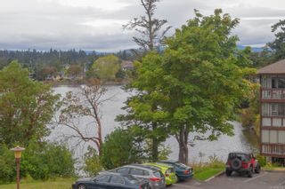 Photo 3: 312 69 Gorge Rd in : SW West Saanich Condo for sale (Saanich West)  : MLS®# 884333