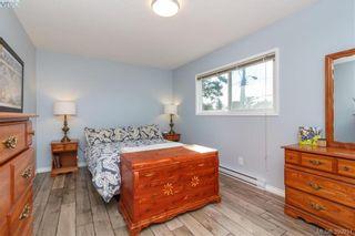 Photo 10: 622 Broadway St in VICTORIA: SW Glanford Half Duplex for sale (Saanich West)  : MLS®# 797925