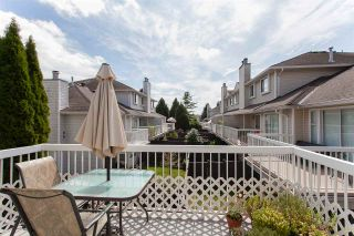 """Photo 6: 4 13958 72 Avenue in Surrey: East Newton Townhouse for sale in """"Upton Place North"""" : MLS®# R2201610"""
