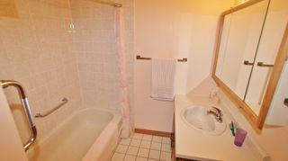 Photo 21: 210-640 Mathias Ave in Winnipeg: West Kildonan / Garden City Condominium for sale (North West Winnipeg)  : MLS®# 1212025