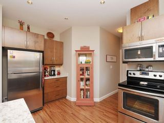 Photo 8: 1042 Whitney Crt in Langford: La Happy Valley House for sale : MLS®# 688665