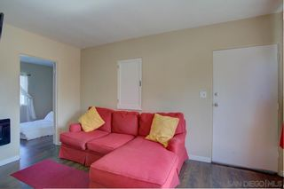 Photo 5: SAN DIEGO Property for sale: 207 19Th St