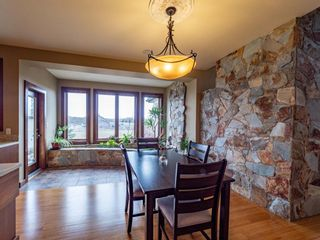 Photo 17: 50 Norris Coulee Trail: Rural Foothills County Detached for sale : MLS®# A1093170