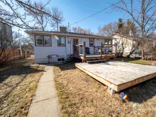 Photo 44: 9207 91 Street in Edmonton: Zone 18 House for sale : MLS®# E4239463
