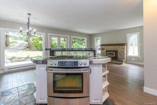 Photo 5: 2680 Sunny Glades Lane in Shawnigan Lake: ML Shawnigan House for sale (Malahat & Area)  : MLS®# 844242