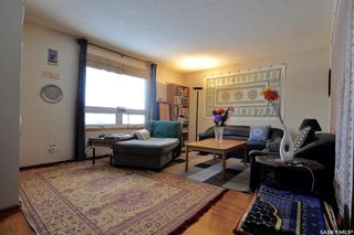 Photo 6: 1309 9th Street East in Saskatoon: Varsity View Residential for sale : MLS®# SK839383