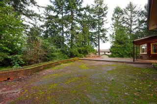 Photo 37: 10932 Inwood Rd in : NS Curteis Point House for sale (North Saanich)  : MLS®# 862525