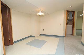 Photo 24: 3218 CARNEGIE Street in Regina: Engelwood Residential for sale : MLS®# SK873686