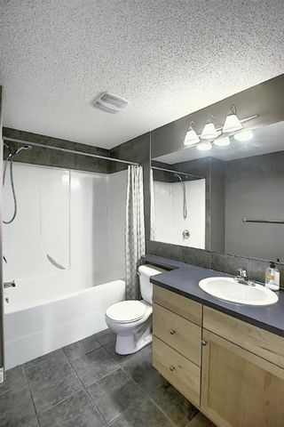 Photo 23: 4 145 Rockyledge View NW in Calgary: Rocky Ridge Apartment for sale : MLS®# A1041175