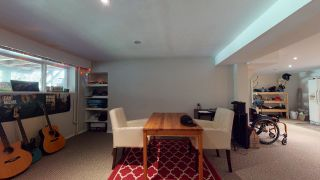 """Photo 25: 38151 CLARKE Drive in Squamish: Hospital Hill House for sale in """"Hospital Hill"""" : MLS®# R2478127"""