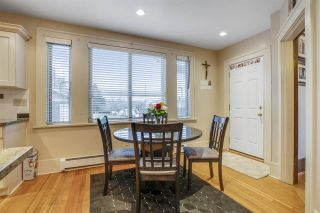 Photo 13: 5872 WALES Street in Vancouver: Killarney VE House for sale (Vancouver East)  : MLS®# R2539487