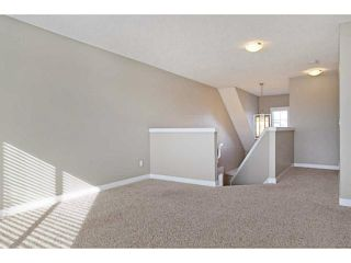Photo 13: 113 Rainbow Falls Boulevard: Chestermere House for sale : MLS®# C3656518