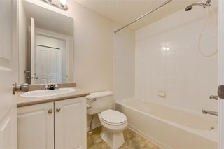 Photo 21: 5301 5500 SOMERVALE Court SW in Calgary: Somerset Apartment for sale : MLS®# C4256028