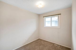 Photo 19: 16 6503 Ranchview Drive NW in Calgary: Ranchlands Row/Townhouse for sale : MLS®# A1112053