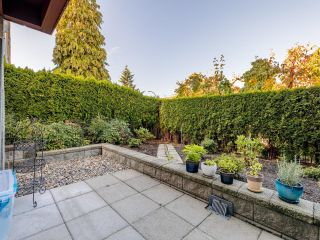 """Photo 7: 210 2120 W 2ND Avenue in Vancouver: Kitsilano Condo for sale in """"ARBUTUS PLACE"""" (Vancouver West)  : MLS®# R2625564"""