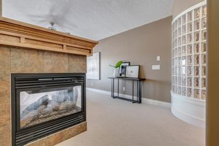 Photo 21: 2446 28 Avenue SW in Calgary: Richmond Detached for sale : MLS®# A1070835