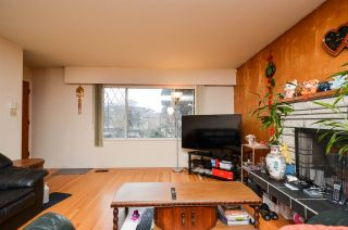Photo 4: 4987 HOY Street in Vancouver: Collingwood VE House for sale (Vancouver East)  : MLS®# R2561078