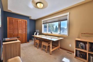 Photo 25: 5 Highlands Place: Wetaskiwin House for sale : MLS®# E4228223