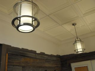 Photo 17: 4813 52 Avenue: Elk Point House for sale : MLS®# E4254406