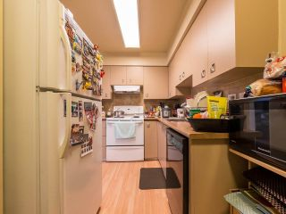 """Photo 9: 333 E 5TH Street in North Vancouver: Lower Lonsdale 1/2 Duplex for sale in """"LOWER LONSDALE"""" : MLS®# R2529429"""