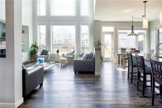 Photo 5: 71 Lake Bend Road in Winnipeg: Bridgwater Lakes Residential for sale (1R)  : MLS®# 1814165