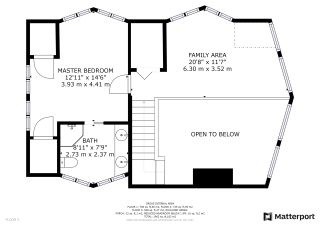 Photo 34: 5557 RILEY Road in Halfmoon Bay: Halfmn Bay Secret Cv Redroofs House for sale (Sunshine Coast)  : MLS®# R2573865