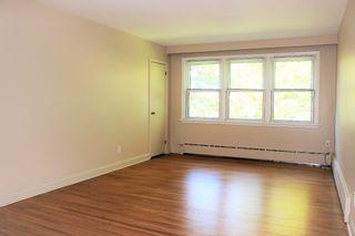 Photo 6: 19 N Elgin Street in Port Hope: Other for sale : MLS®# 40023304